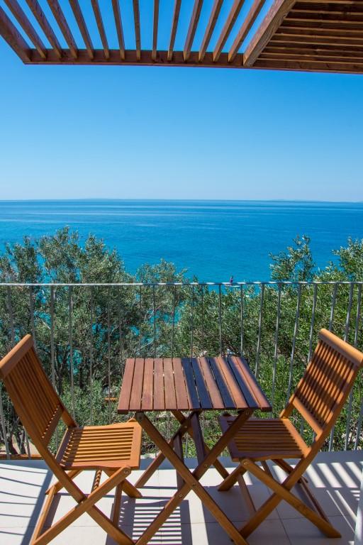 Villa-Mediteran.com.hr
